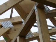 roof-trusses3