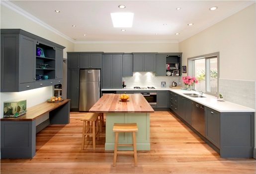 Different Wood Flooring Options And Their Advantages
