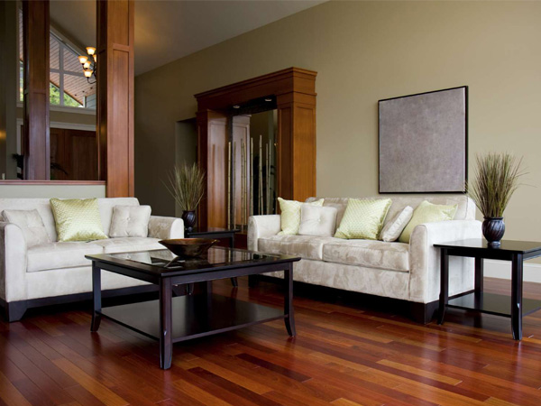 Solid Timber Flooring Sheet Flooring From Melbourne S