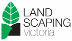 landscaping vic